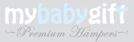 Customised baby gifts | MyBabyGift