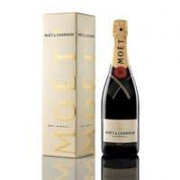 Champagne-Moet & Chandon Brut